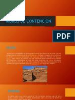 MUROS-D-E-CONTENCION-.pptx