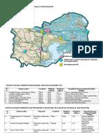 10.3 Distributia teritoriala scoli IPT.doc