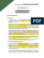 AuditoriaFinanciera-1