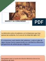 CUARTA CLASE - EVANGELIOS.pptx