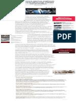 Projetos de Lei de Ditadura Policial_PT Apoia e Se Envolve