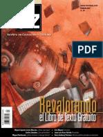 AZ Libros de texto.pdf