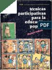 alforja-tecnicas-participativas-para-la-educacion-popular-ilustradas tomo1.pdf