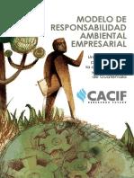 Modelo+de+Responsabilidad+Ambiental+Empresarial