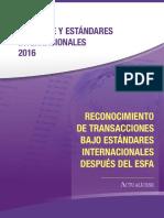 iet-07-2016-contableyestandares-reconocimiento-transacciones-despues-del-ESFA (1).pdf
