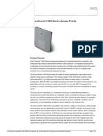 Datasheet_Cisco Aironet.pdf