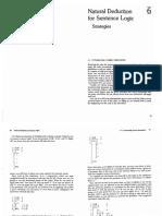 1ch6.pdf