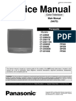 139019328-Panasonic-CT-20R6E.pdf