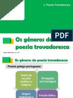 Oexp10 Generos Poesia Trovadoresca