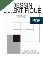 TOME 1.pdf