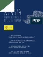 tratamiento logpedico en tipos de afasia.pdf