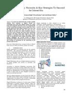 3 Dr.s n Singh Et Al. Digital Marketing p.14 19