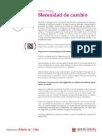centro arrupe adviento semana 1.pdf