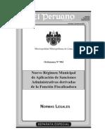 ORDENANZA-984.pdf