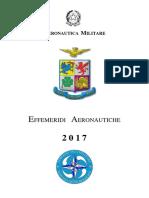 EffemeridiAeronautiche_2017