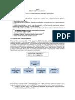 El Banco Central. Funciones y Estructura.