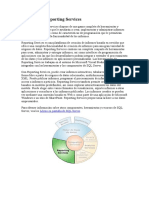 59941551-SQL-Server-Reporting-Services-en-espanol.pdf