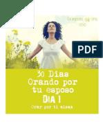 30 dias de Oacion Por EL Esposo-1.pdf