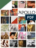 Apollo Media Pack 2017 1