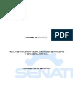 Plantilla Perfil de Proyecto REF PISCOYA