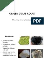 ORIGEN DE LAS ROCAS.pdf