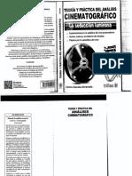 ZAVALA-Teoria_y_practica_del_analisis_ci.pdf