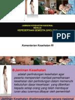 JAMINAN-KESEHATAN-NASIONAL