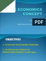 Chapter 1 BASIC ECONOMIC CONCEPT.ppt