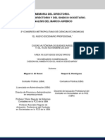 sociedades memoria.pdf