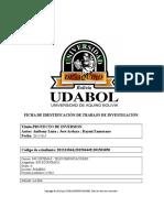 PROYECTO-DE-INVERSION2.docx