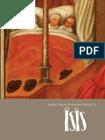 17495403-Bogdan-Murgescu-Istoria-Romaniei-in-texte-