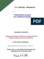 AULA 1_ pH-Tampão (1)