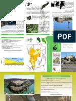 FOLLETO SAN FRUTOS.pdf