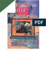 Sistemas de Control de Procesos - Shinskey.pdf