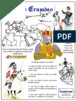 02-Las-Cruzadas.pdf