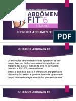 Abdômen Fit Download