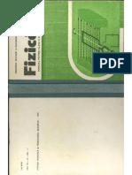 Bibliografie referinta Termodinamica.pdf