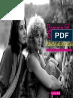 Moi Non Plus - Pomme & Suzanne. Amazonas & Brujas. Elementos para la crítica feminista de la economía política y deseante