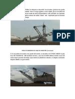 167157181-Historia-de-Las-Excavadoras.docx