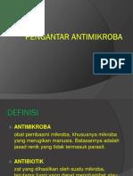1_pengantar-antibakteria.pdf