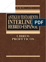 TOMO 4 LIBROS PROFÉTICOS INTERLINEAL.pdf