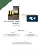 Mapas Admi Financiera