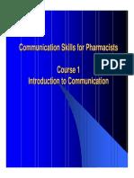 Course 1 Farma