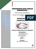 CUENCAS-AREQUIPAOK