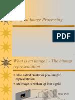 Digital Image Processing.ppt