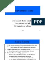 2-Obs-cielo.pdf