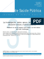 1997-Apoyo social en salud.pdf