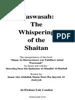 En Waswasah