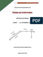 teoria das estruturas.pdf