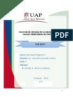 PAE-EPOC